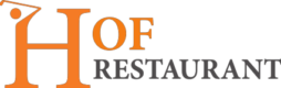 Hofrestaurant Logo